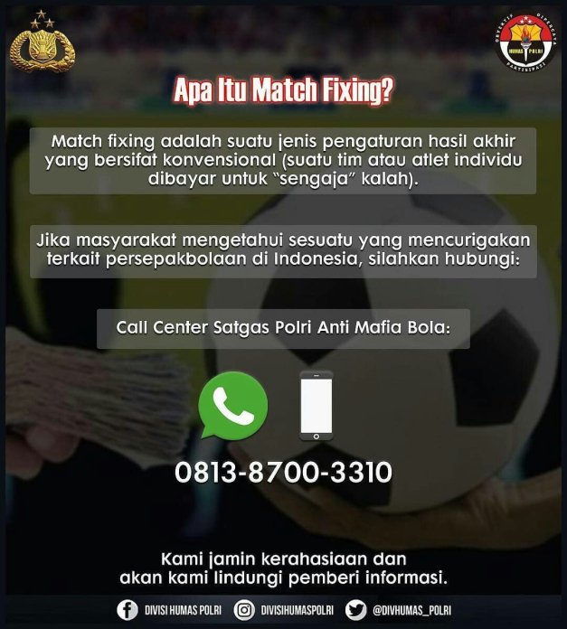 Apa itu matchmaking mobile legends 30 Day Transformation Team